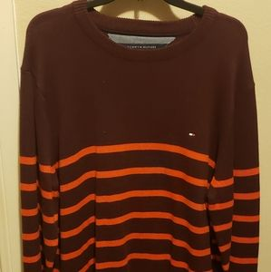 Mens Sweaters Size XL